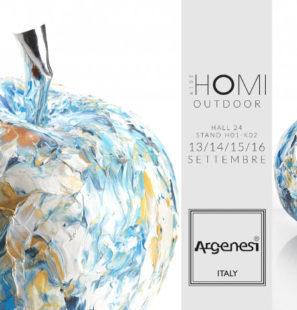 Argenesi-news-homi_outdoormod
