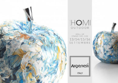 Argenesi-news-homi_outdoormod