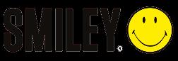 smiley-logook