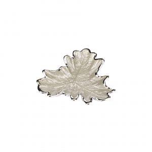 Argenesi_FOGLIA UVA 18cm_Bomboniere_0-00355